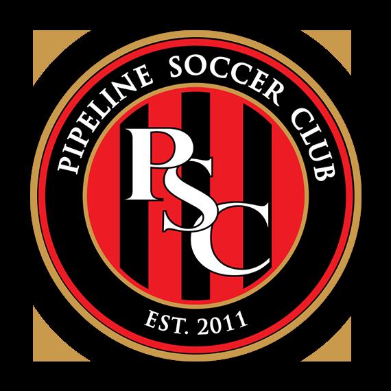 Pipeline <b>Soccer</b> Club | Home